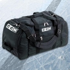 CCM Referee Bag (2016)