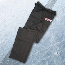 CCM Referee Pants - PP8L
