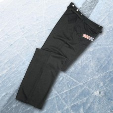 CCM Referee Pants - PP9L