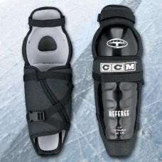 CCM SG100 Shinpads