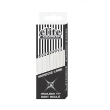 Referee Laces - ELITE (6 pack)